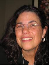 Nina Koocher